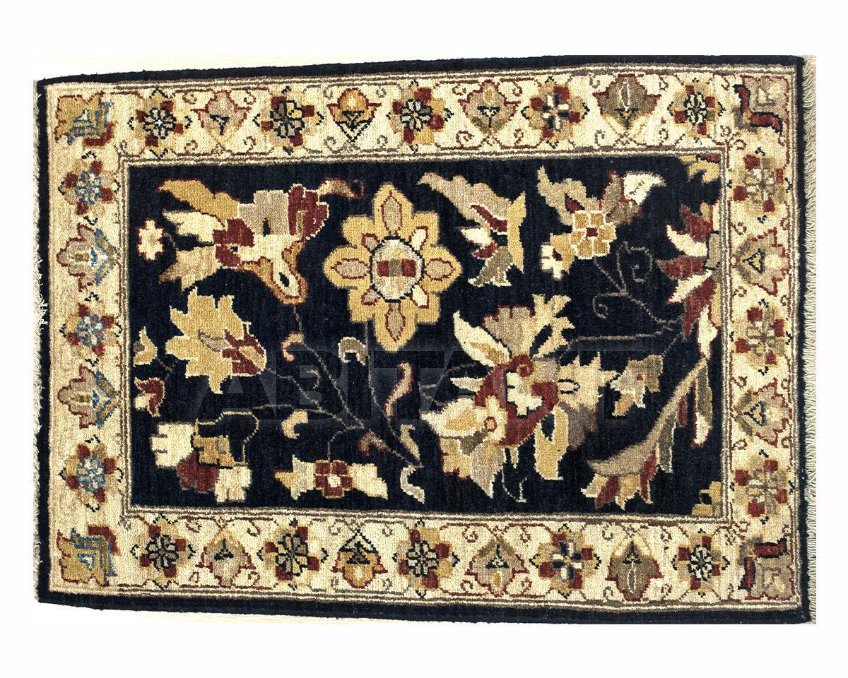 Купить Ковер классический 1579