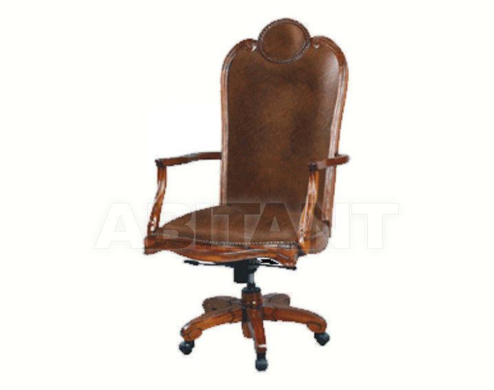 Купить Кресло для руководителя Camerin 2010 199