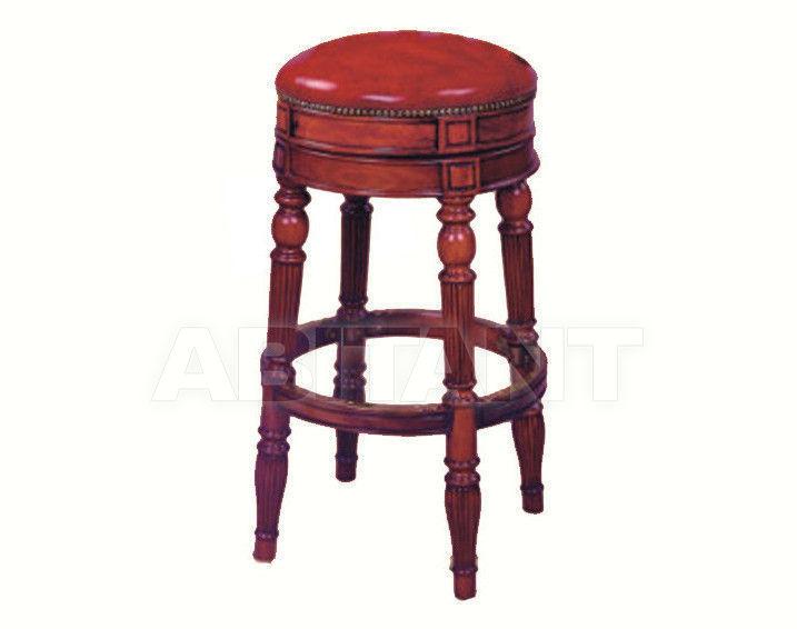 Купить Барный стул Camerin 2010 122