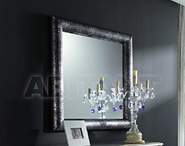 Купить Зеркало настенное Toscano Mobil Palazzo A476-P