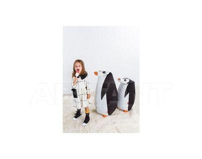 Пуф Penguin