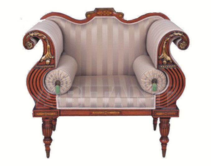 Купить Кресло Camerin 2010 152