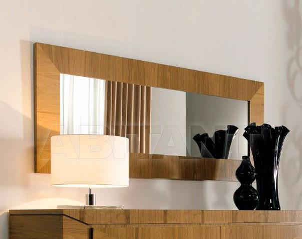 Купить Зеркало настенное Toscano Mobil Monza Collection M110