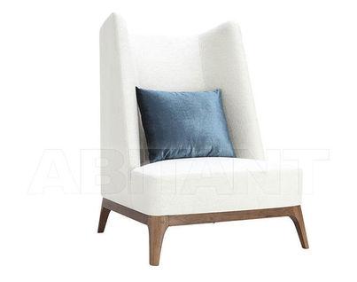 """Starlite"" кресло"