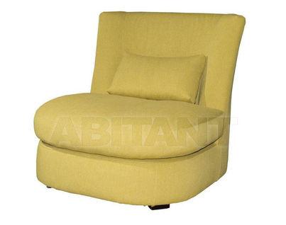Кресло CTS Кресло Gold CTS15REK01