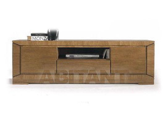 Купить Стойка под аппаратуру Toscano Mobil Monza Collection M551-3