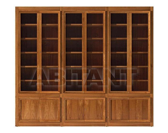 Купить Библиотека MASCHERA  Morelato Contemporaneo FS3510178