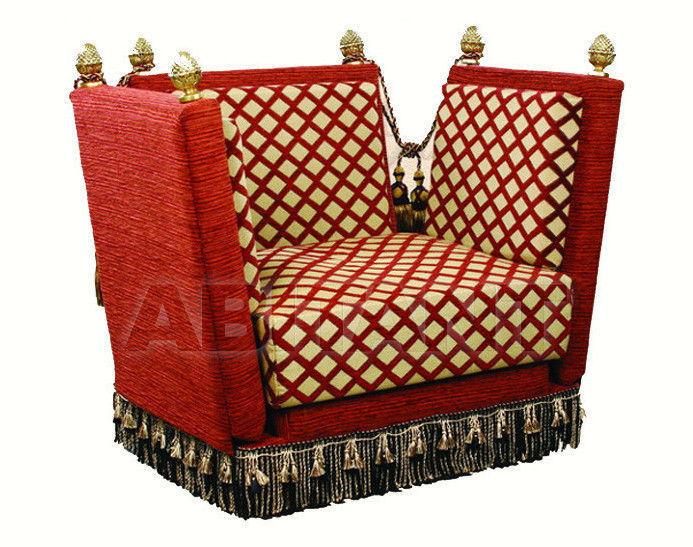 Купить Кресло Camerin 2010 128