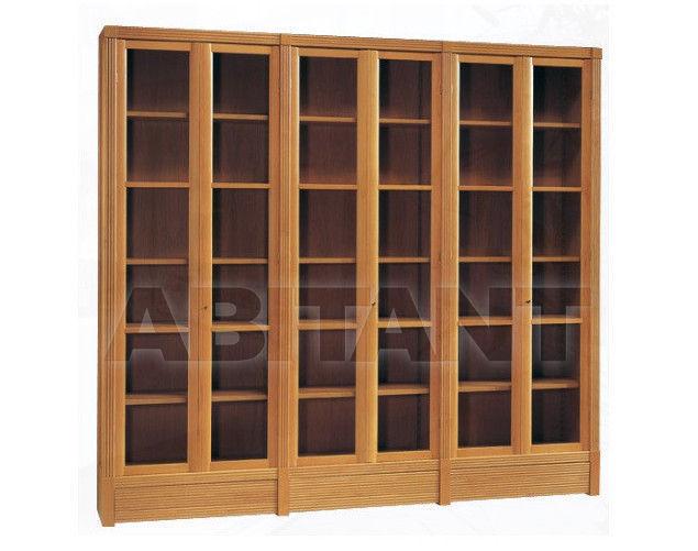 Купить Библиотека Morelato Contemporaneo 3271