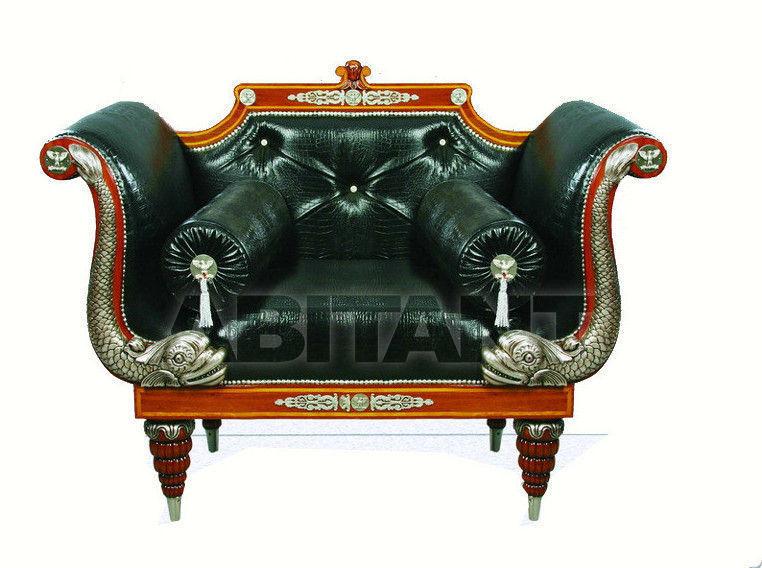 Купить Кресло Camerin 2010 194