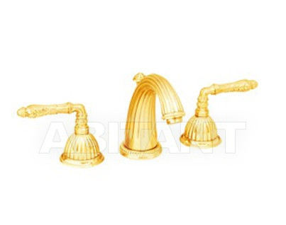 Купить Смеситель для раковины ARTICA Mestre Artica 033001.A00.00