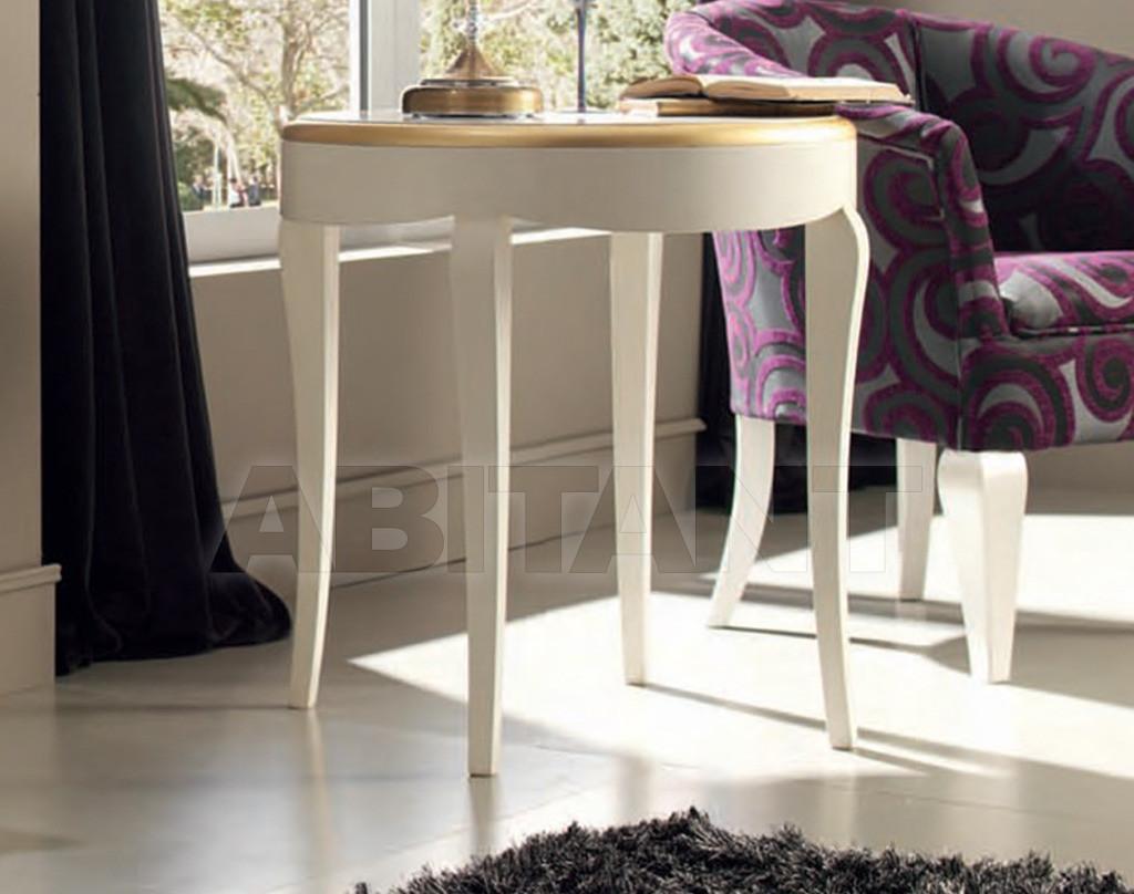 Купить Столик приставной Toscano Mobil Murano U160