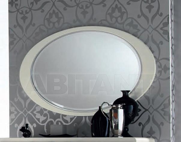 Купить Зеркало настенное Toscano Mobil Murano U265 1