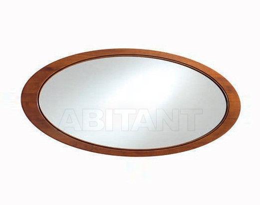 Купить Зеркало настенное Toscano Mobil Murano U110