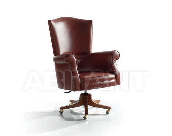 Купить Кресло Toscano Mobil Murano U136