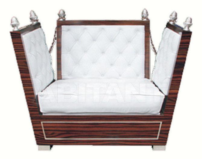 Купить Кресло Camerin 2010 1049