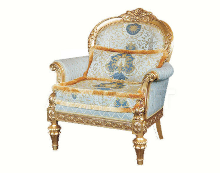 Купить Кресло Camerin 2010 1046