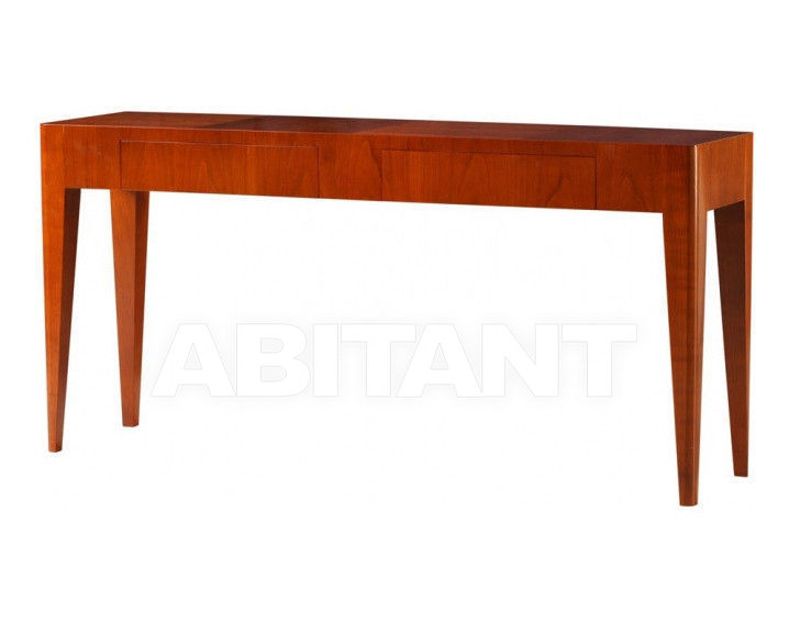 Купить Консоль Morelato Classic 5816