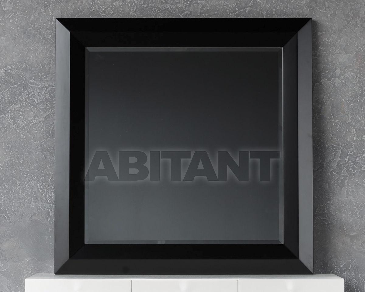 Купить Настольное зеркало Alexey Tiskin Модель 447