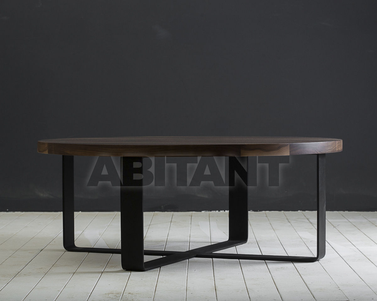 Купить Стол журнальный Alexey Tiskin Модель 3720