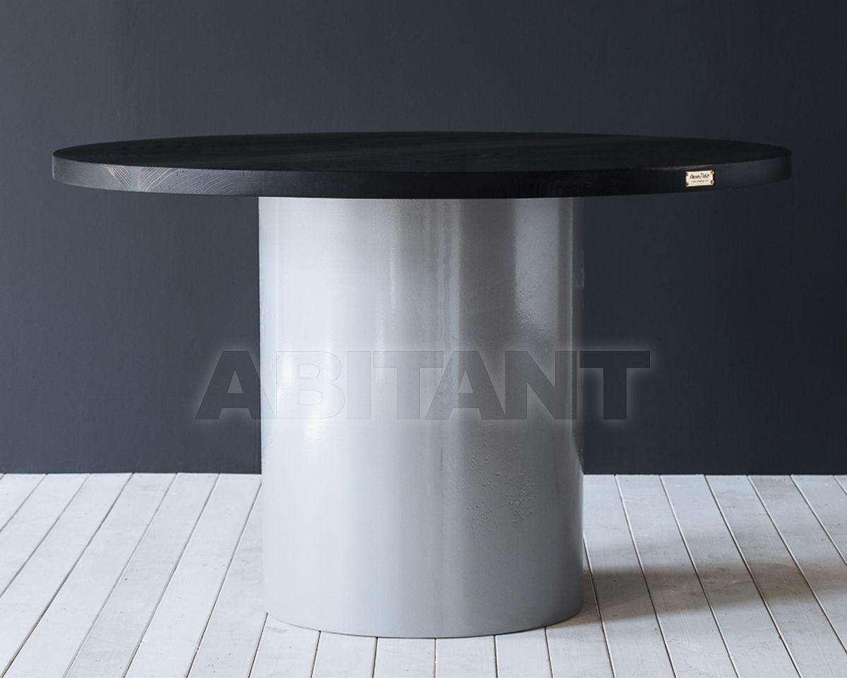 Купить Стол обеденный Alexey Tiskin Модель 2107