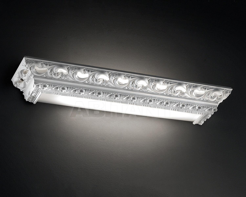 Купить Светильник настенный Masiero Eclettica ARTÈ LED A1 70