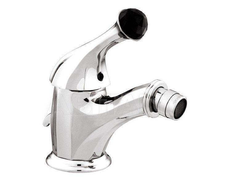 Купить Смеситель для биде INDICA Mestre Bathroom Fittings 2010 038123.N00.50