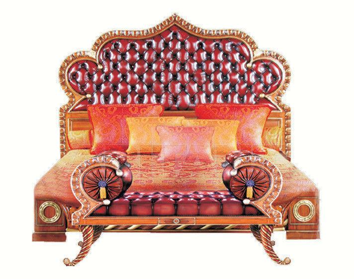 Купить Кровать Camerin 2010 5046