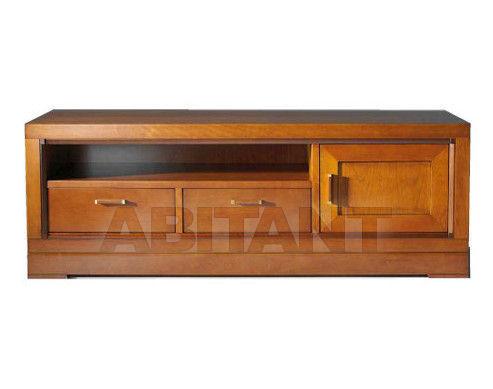 Купить Стойка под аппаратуру Toscano Mobil Tivoli L551-30