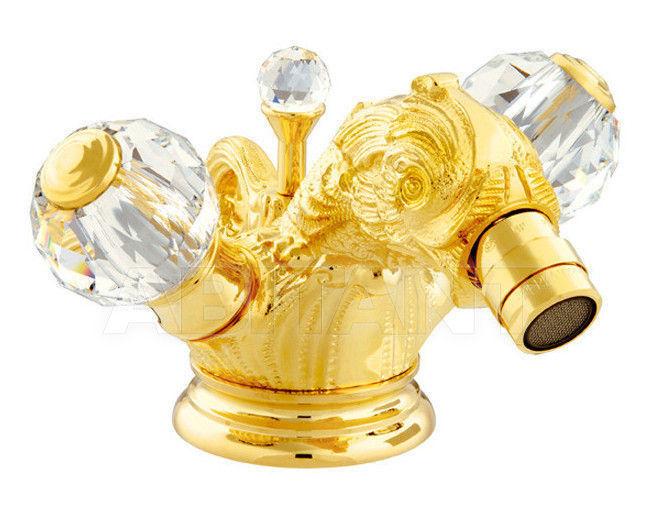 Купить Смеситель для биде ANTARTICA Mestre Antartica 039125.000.00