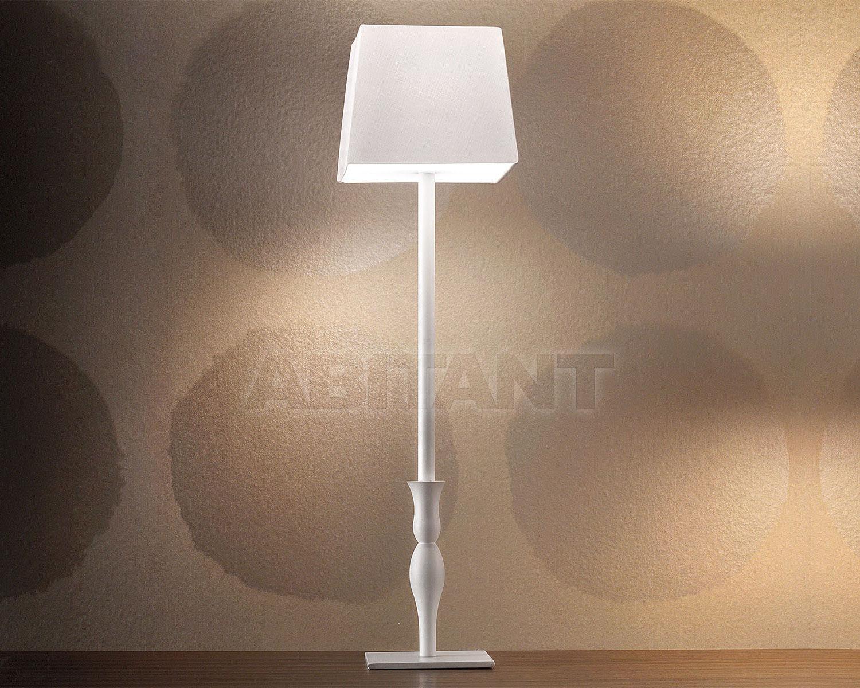 Купить Лампа настольная Masiero Eclettica SLIM TL1G