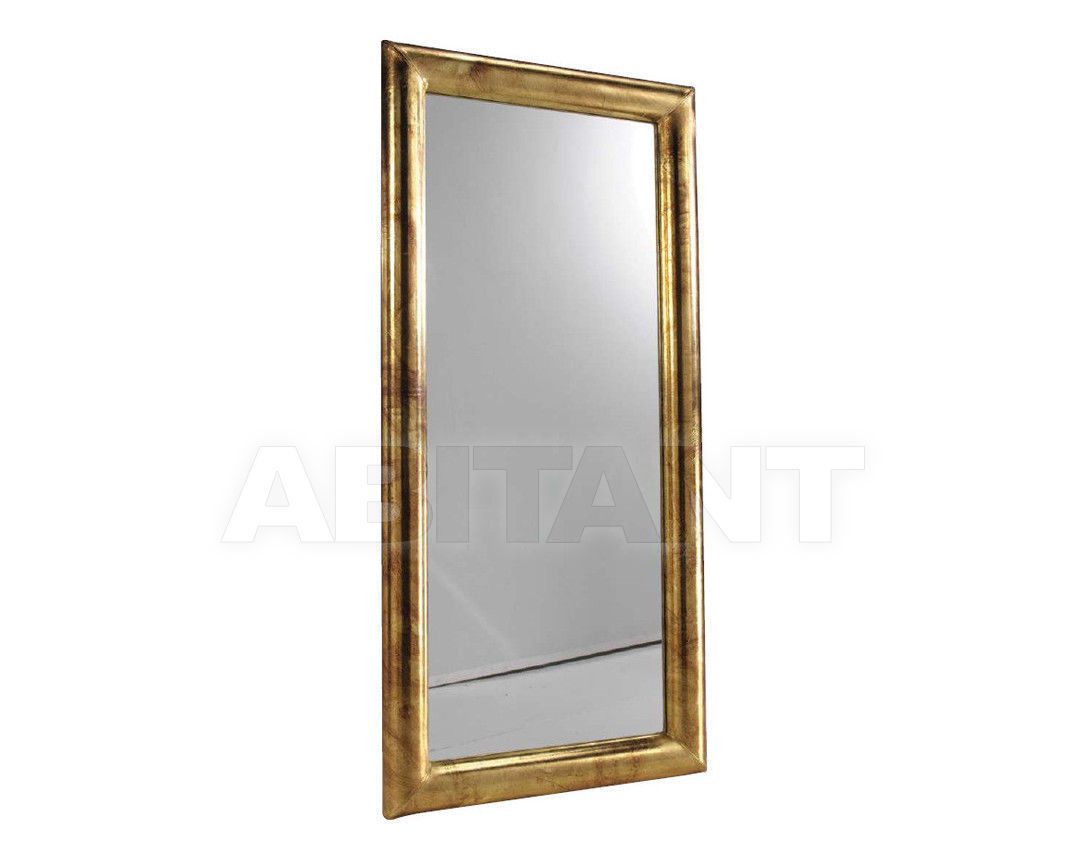 Купить Зеркало напольное Toscano Mobil Tivoli A482-P