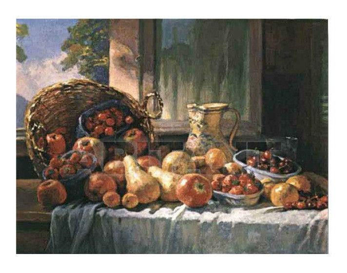 Купить Картина Cicognini Tiziana Collection 2010 Q14B