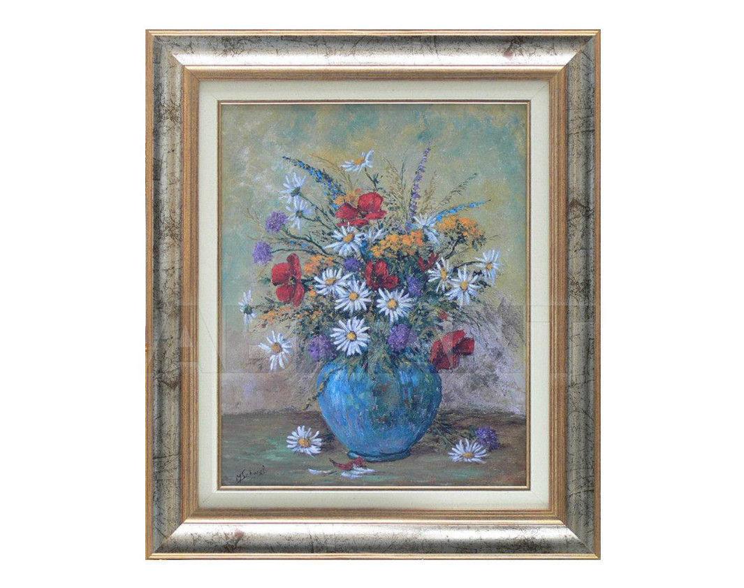 Купить Картина Cicognini Tiziana Collection 2010 Q3I