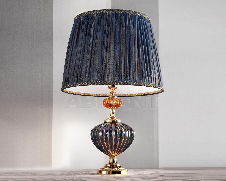 Купить Лампа настольная Masiero Ottocento VE 1040 TL1