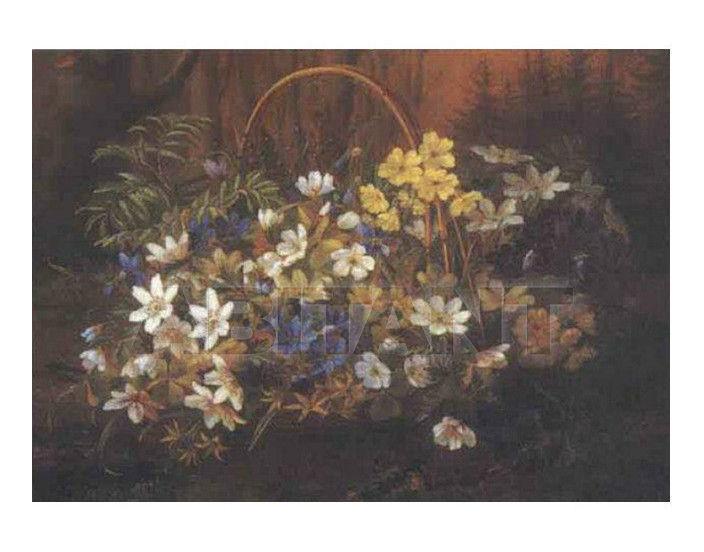 Купить Картина Cicognini Tiziana Collection 2010 Q2AD