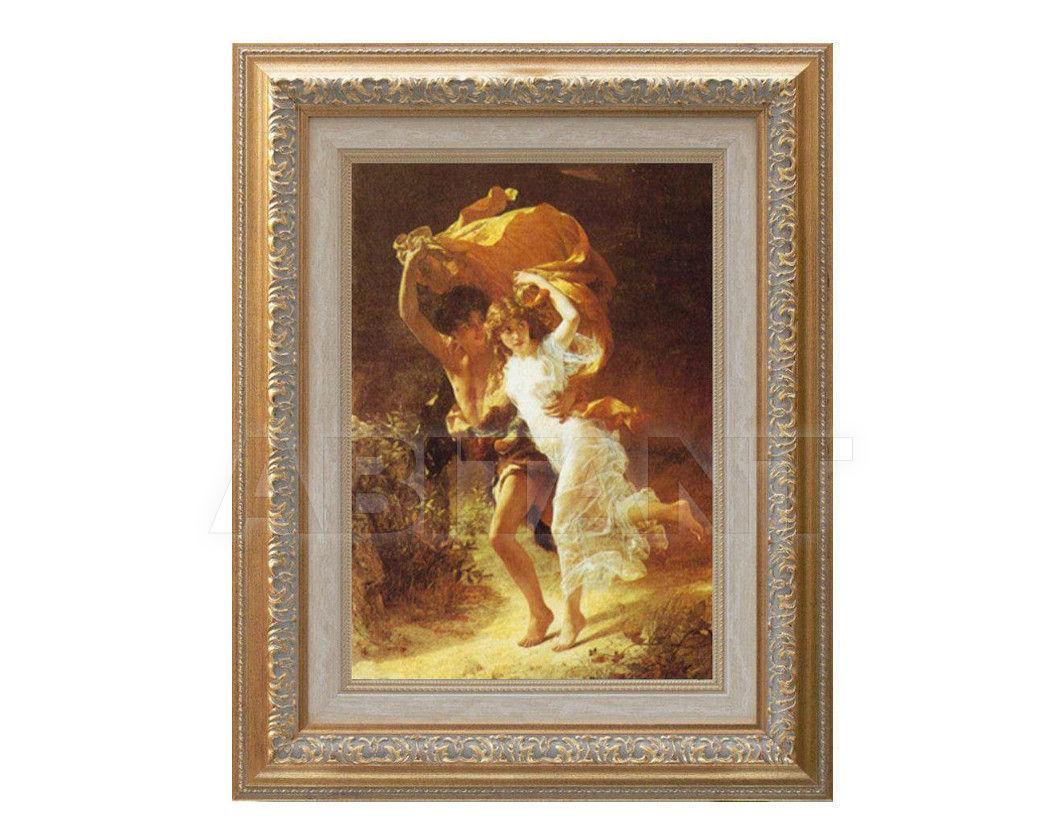 Купить Картина Cicognini Tiziana Collection 2010 Q17E 1