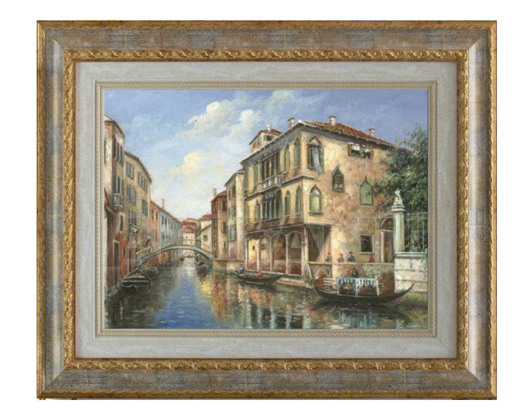 Купить Картина Cicognini Tiziana Collection 2010 Q5L