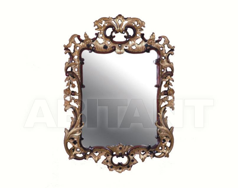 Купить Зеркало настенное Camerin 2010 570