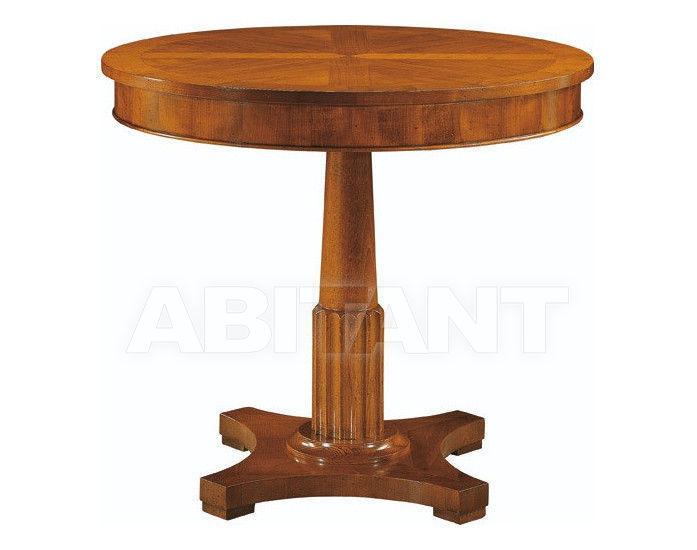 Купить Столик приставной BIEDERMEIER Morelato Classic 5664