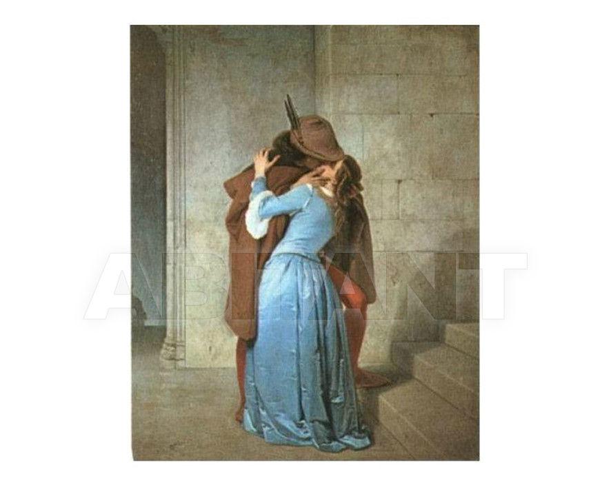 Купить Картина Cicognini Tiziana Collection 2010 Q23A