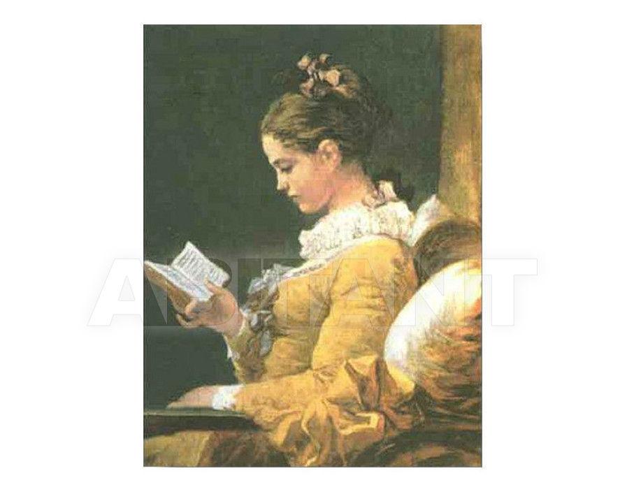 Купить Картина Cicognini Tiziana Collection 2010 Q23B
