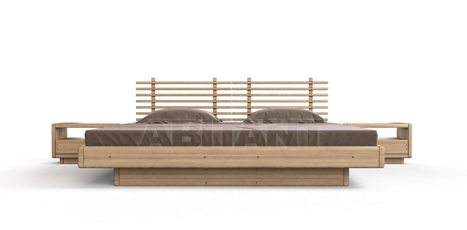 Купить Кровать  S