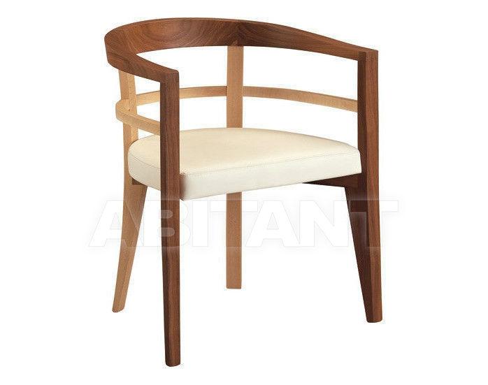 Купить Кресло BRAMANTE Morelato Contemporaneo 3880