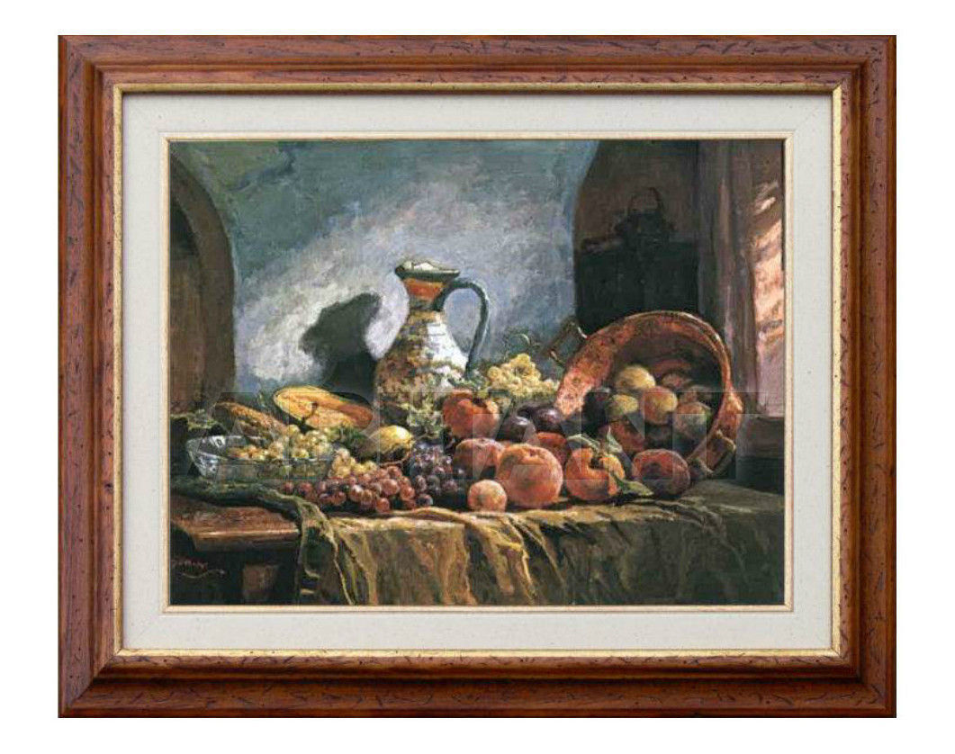 Купить Картина Cicognini Tiziana Collection 2010 Q25B