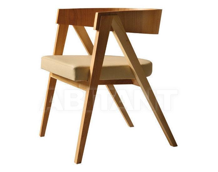 Купить Кресло COOPER Morelato Contemporaneo 3890