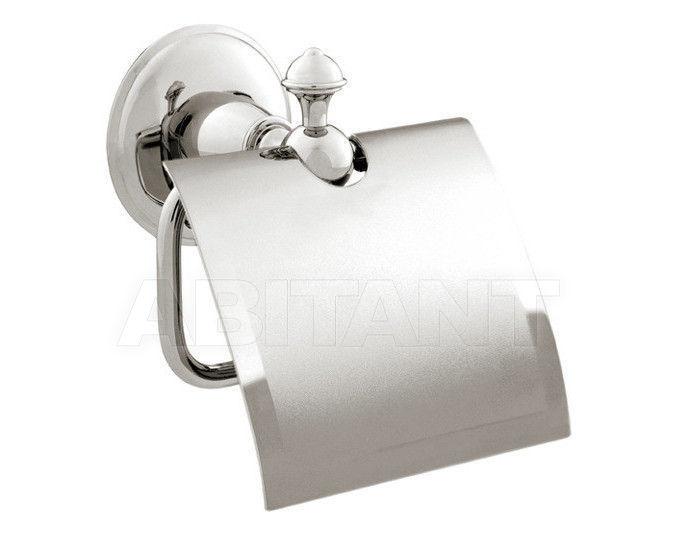 Купить Держатель для туалетной бумаги BERING Mestre Bering 042077.000.50