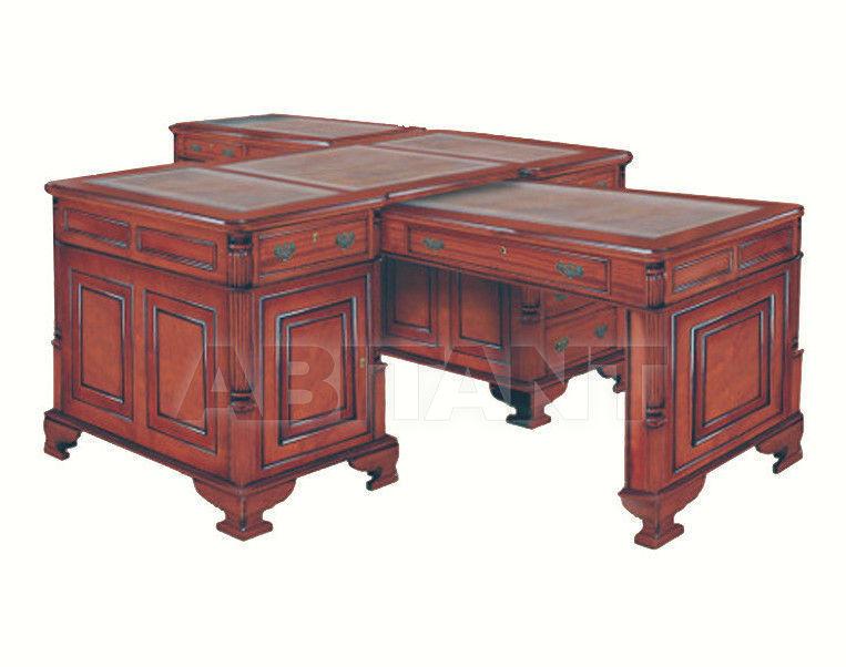 Купить Стол письменный Camerin 2010 305 2