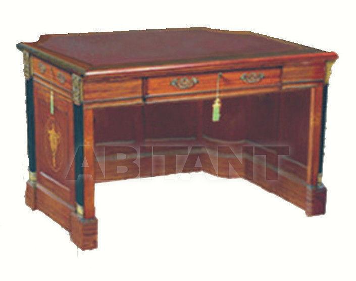 Купить Стол письменный Camerin 2010 386
