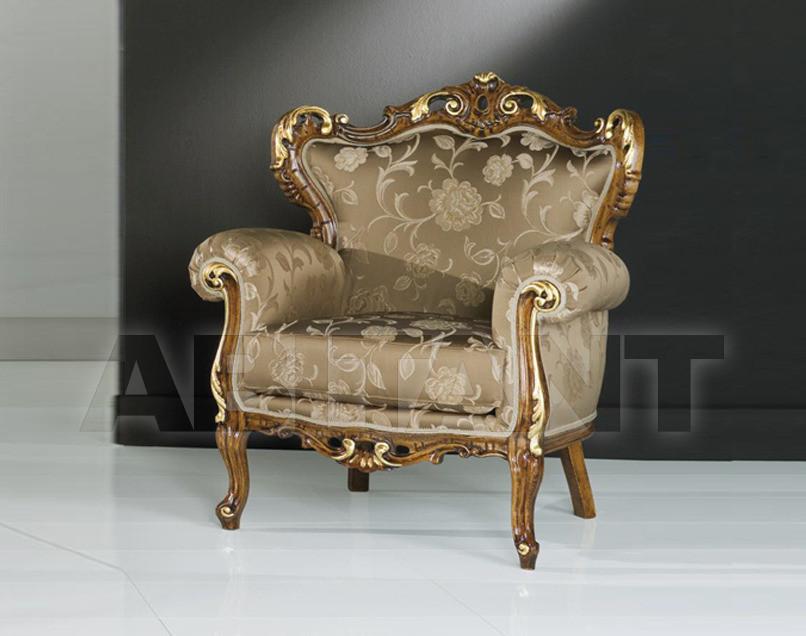 Купить Кресло Mobilsedia 2000 Srl Mobilsedia 2000 Duemila 314-P Cleopatra